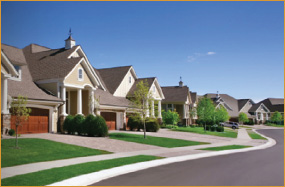 Let MN Home Rental help you in your big move.