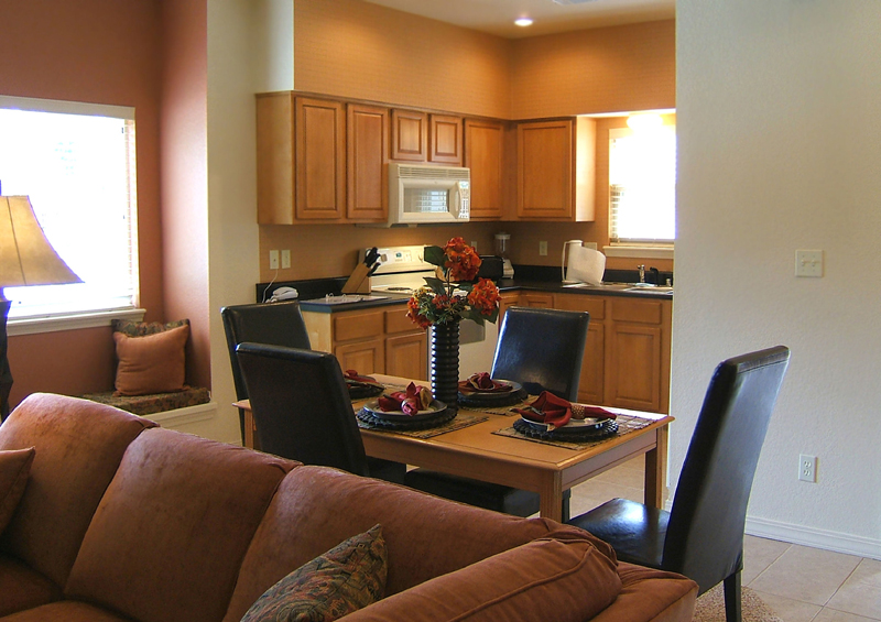 MN Home Rental will find you the perfect rental home!