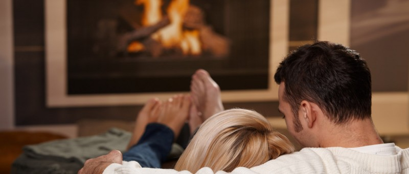 Let MN Home Rental find your dream home!