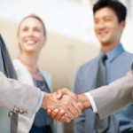 Let Minnesota Home Rental be your property management team!