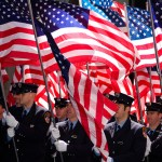 Mn Home Rental Inc. honors the fallen this Memorial Day.