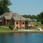 Minnesota Home Rentals is the place for you to buy or sell your home.