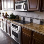 Minnesota Home Rental recommends doing small updates in your home before renting or selling.
