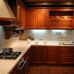 Modernize your home to make it sell quicker with MN Homes.